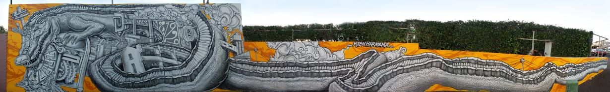BierenBrood-Wall2wall-3