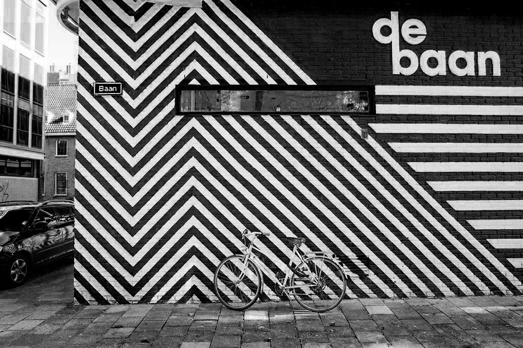 01_BIER-EN-BROOD_BAAN-74