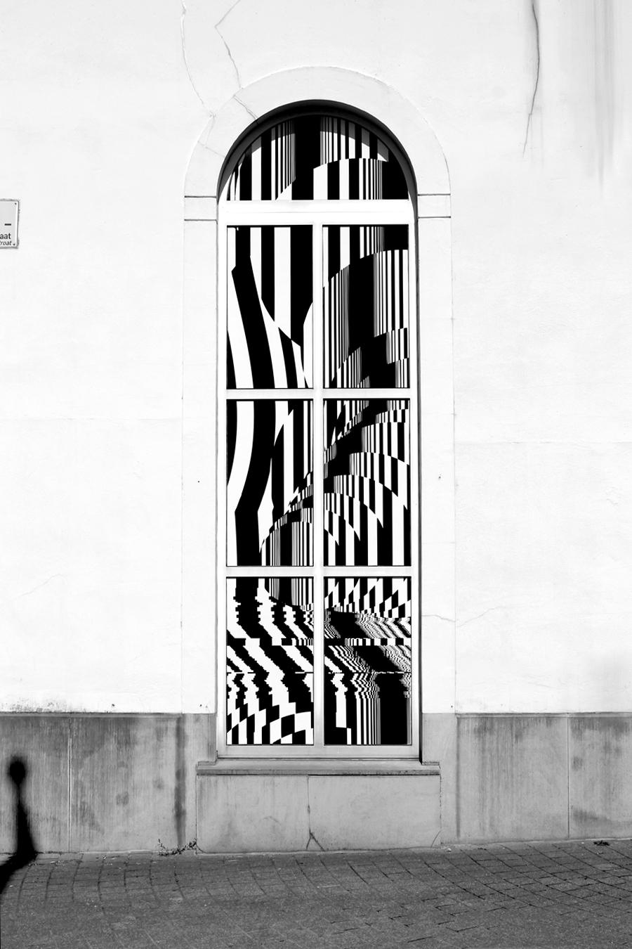 07_BIER-EN-BROOD_STUDIO-RUWEDATA_ION-II_B_900px